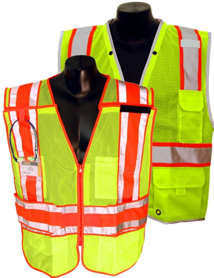 247gt co additionally Marshalling together with Free Stencil 18 3 Lb Traffic Cone W 6 3m Reflective Collar additionally Blue Pvc 28 Cone W 6 Upper Collar besides Safety Vests. on marshalling wands